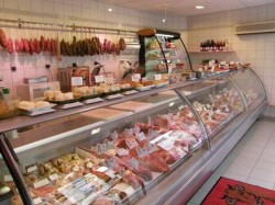''VIDEO'' BOUCHERIE CHARCUTERIE TRAITEUR image5